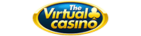 Virtual Casino Review: Check Out The Bonuses and Games