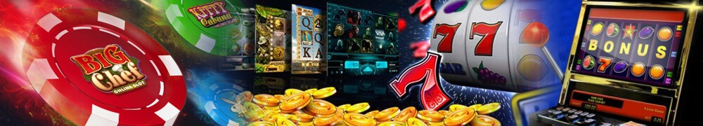 Read about the Most Popular Casino Online Bonus