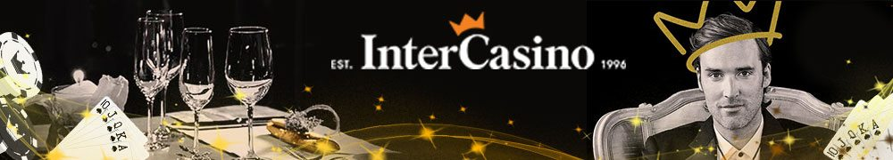 Inter Casino at ukbestcasino.co.uk